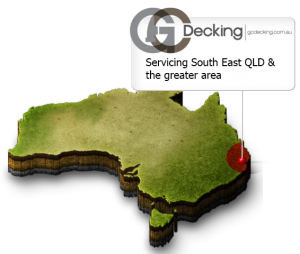 Decking-Location-Map