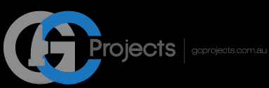 GCProjects