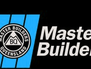 Project-Management-Gold-Coast-Licensed-Builders-Gold-Coast-master-builders-180x137