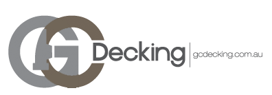Gold Coast Decking
